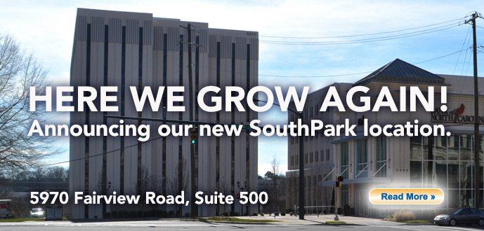 New_SouthPark_office_rotator