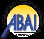 ABAI Certified