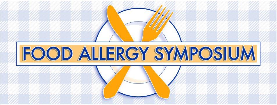 FoodAllergy_graphic
